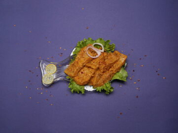 finger fish biscuits